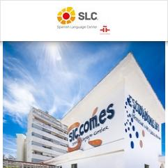 Spanish Language Center, S.L., Marbella