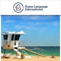 Summer Camp Fort Lauderdale   Children & Teenager English