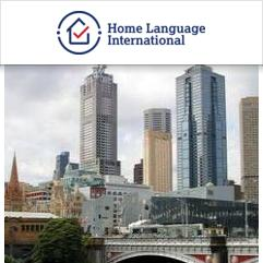 48 Language Schools in Australia - English Courses | Reviews