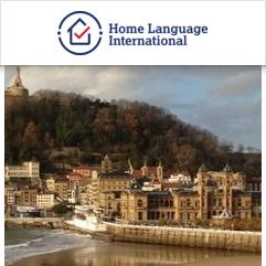 Study & Live in your Teacher's Home, San Sebastian