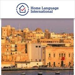 26 Language Schools in Malta - Best English Courses | 1656