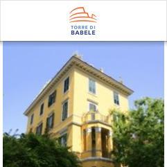 Language Schools In Italy Best Italian Courses Reviews - Cours de cuisine rome