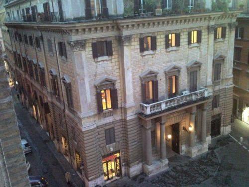 Scuola Leonardo da Vinci Florence Scuola Leonardo da Vinci Rome