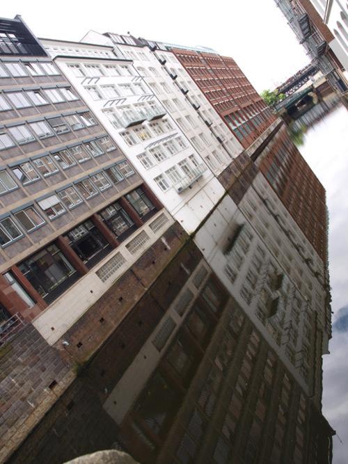 TANDEM Hamburg, Hamburg, Germany - German Courses