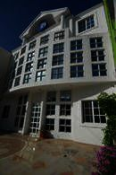 Student Residence, International House - Riviera Maya, Playa del Carmen
