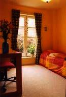 Example image of this accommodation category provided by Live Language English School