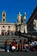 Leonardo da vinci university france