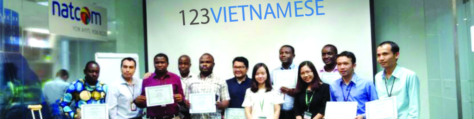 123 VIETNAMESE CENTER picture 1