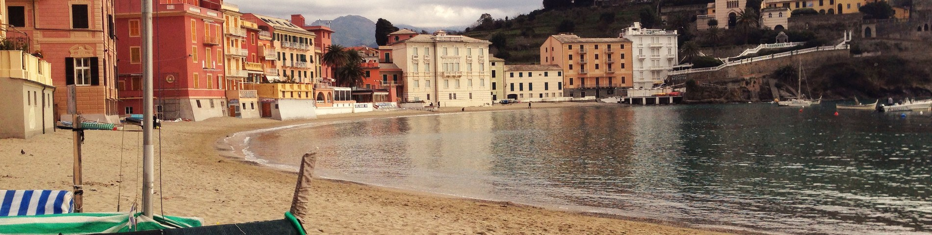 ABC Sestri Levante picture 21