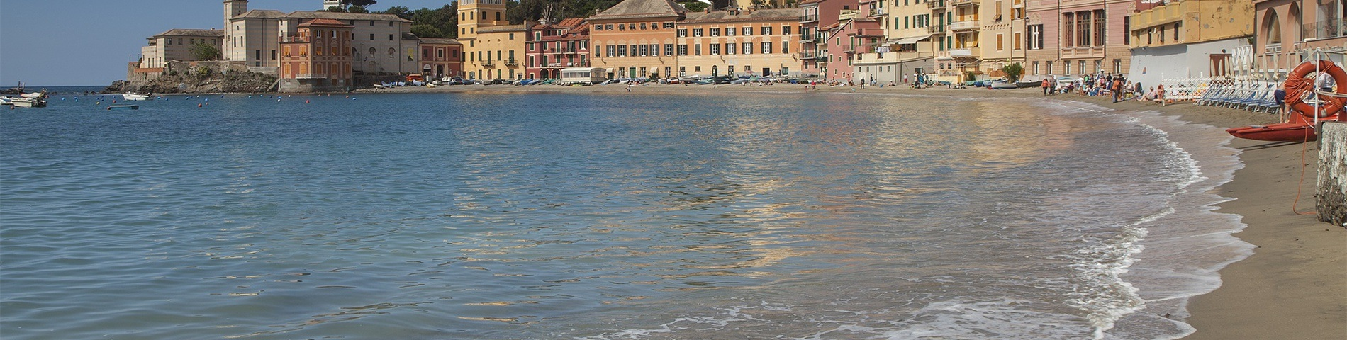 ABC Sestri Levante picture 19