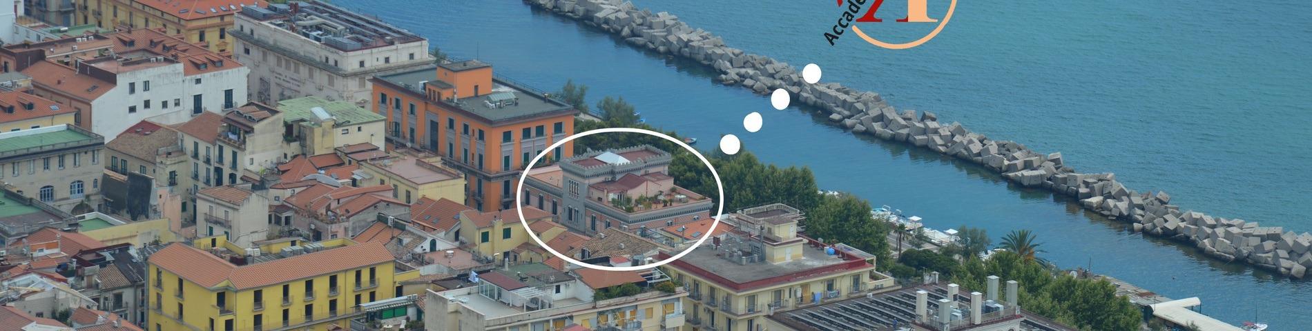 accademia italiana salerno reviews of movies - photo#29