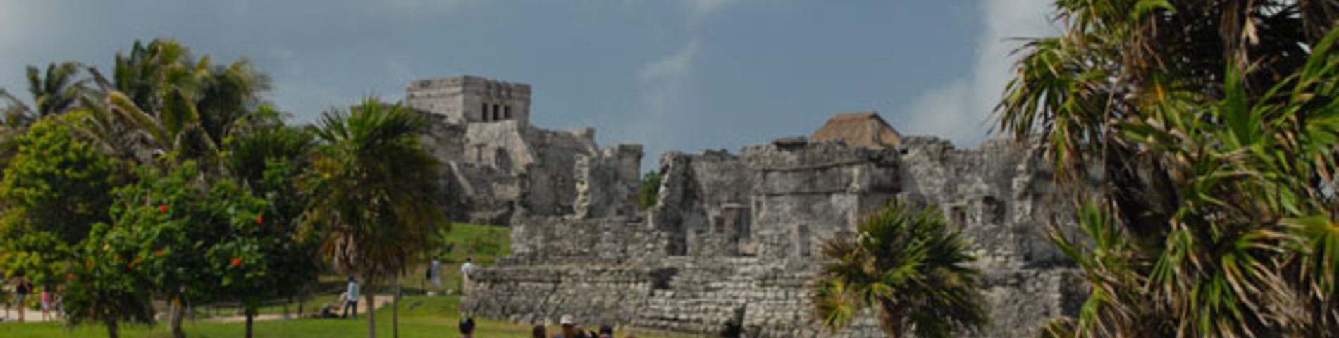 International House - Riviera Maya picture 1