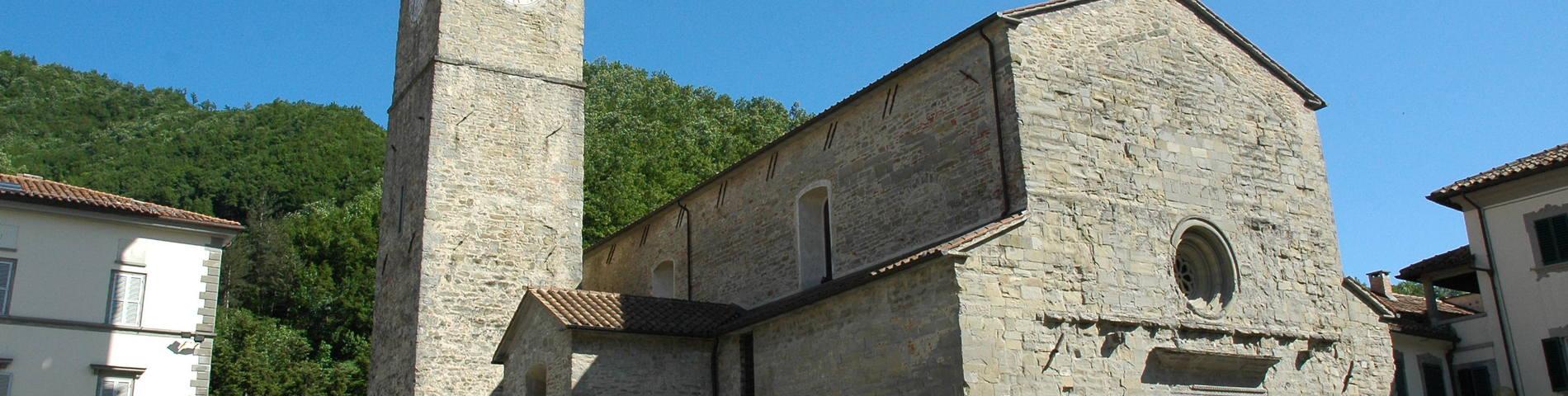 Scuola palazzo malvisi bagno di romagna language school - Palazzo turchi di bagno ...