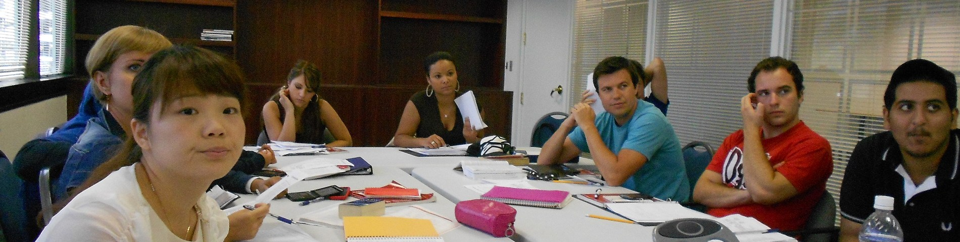 TLA-The Language Academy picture 8