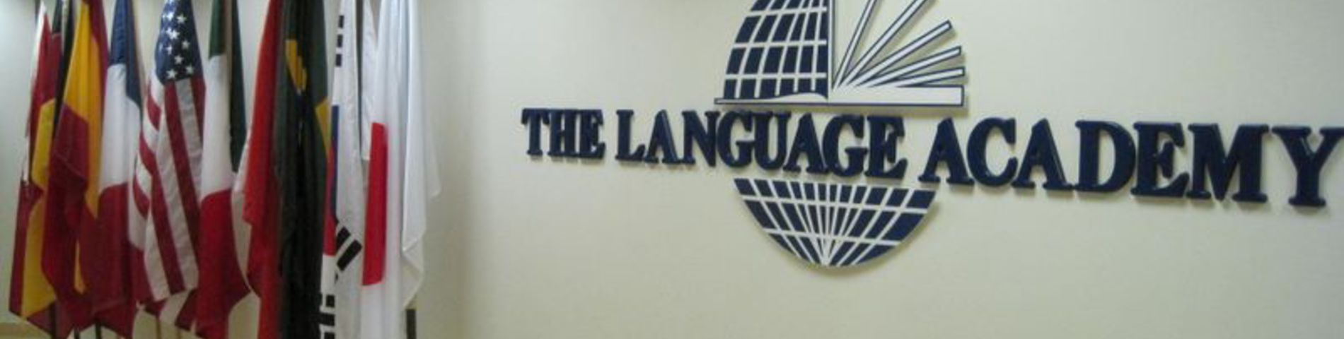 TLA-The Language Academy picture 12