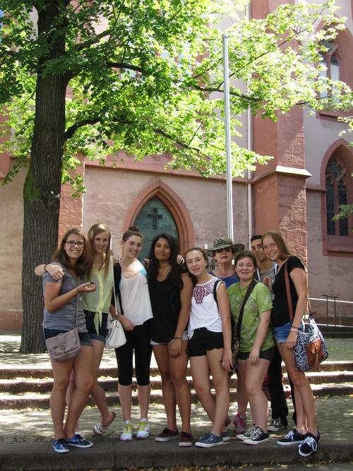 Novum Mainz verbum novum gmbh mainz language germany 1 reviews