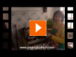 Amauta Spanish School - Homestay (Video)