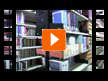 Waikato Institute of Education - Stadt (Video)