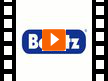 Berlitz - Homestay (Video)