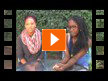 ECELA - Student Interviews (Video)