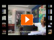 Habla Ya Spanish School - Fritidsaktiviteter (Video)