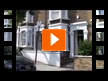Bloomsbury International - Bloomsbury Student Houses - Standard (Video)