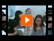 Mentor Language Institute Westwood -  (Video)
