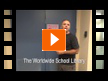 Worldwide School of English -  (Video)