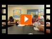 Cairns College of English -  (Video)