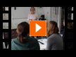 Onspain School - Metodologia do Curso (Video)