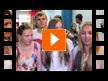 ILAC - International Language Academy of Canada -  (Video)
