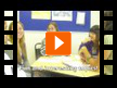 Sydney English Academy -  (Video)