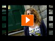 Celtic English Academy - Student Intervjuer (Video)