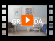 Enforex - Student Residence (Video)
