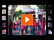Accord French Language School -  (Video)
