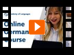 F+U Academy of Languages - Metodologia del Curs (Video)