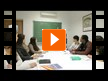 EUREKA School of Spanish Language -  (Video)