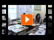 St Peters School of English - Homestay (Video)