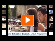 Lewis School of English - Residential Double Studio (Video)