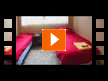 CEL College of English Language Pacific Beach - Shared Apartment (Video)
