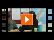 Waikato Institute of Education -  (Video)