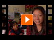 Amauta Spanish School -  (Video)