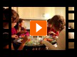 Anglolang Academy of English - Gastfamilie  (Video)
