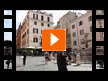 Ciao Italia - Single room in shared apartment with owner (Video)