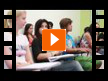 Mentor Language Institute Hollywood - Kurs-Methodik (Video)