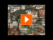 Olinda Portuguese Language School -  (Video)