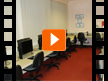 Centre of English Studies (CES) -  (Video)