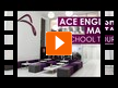 ACE English Malta -  (Video)