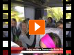 Ecole Klesse -  (Video)