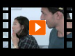 Mentor Language Institute - Activités sociales (Video)